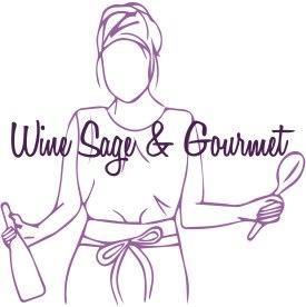 WineSage&GourmetWEB.FINAL
